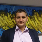 Adrian Ociepka
