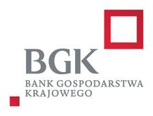 BGK_Logo-RGB