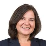Cristina Irimie HPLC