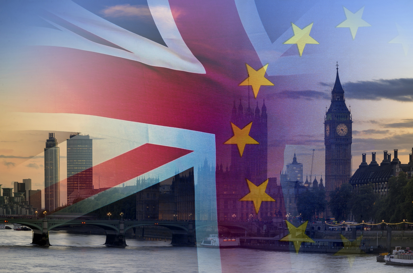 exporting to uk after brexit rules