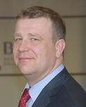 Mateusz Walewski BGK (3)