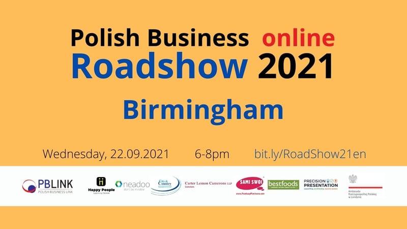 PBLINK Roadshow 2021 EN Birmingham-1