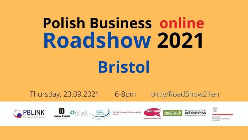 PBLINK Roadshow 2021 EN Bristol-1