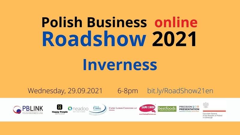 PBLINK Roadshow 2021 EN Inverness-1