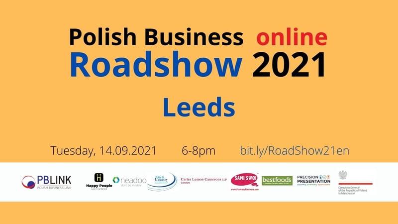 PBLINK Roadshow 2021 EN Leeds-1