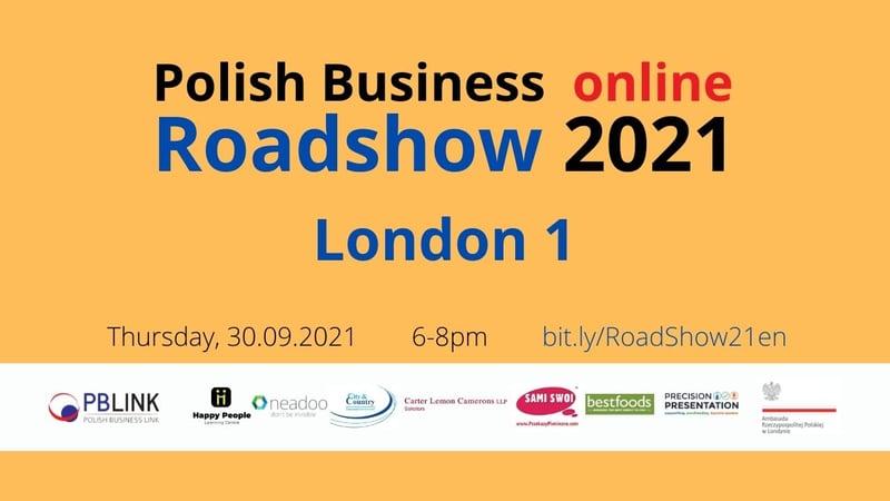 PBLINK Roadshow 2021 EN London 1-1