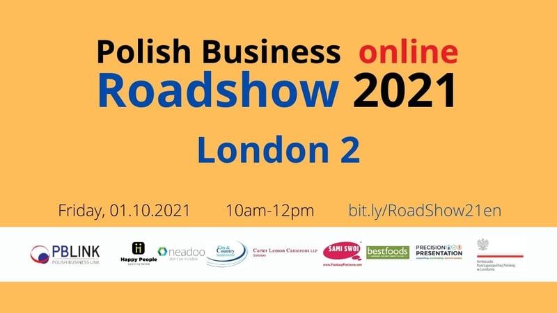 PBLINK Roadshow 2021 EN London 2-1
