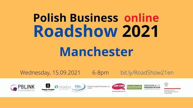 PBLINK Roadshow 2021 EN Manchester-1