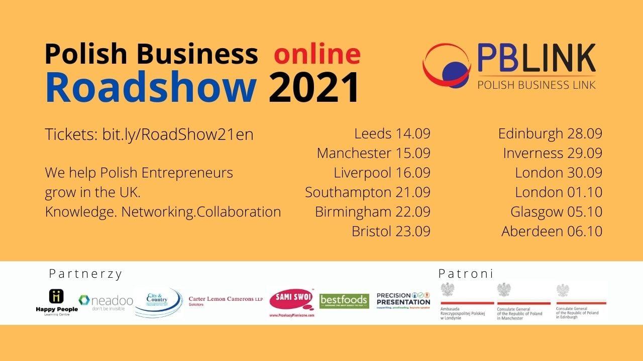 PBLINK Roadshow 2021 EN all cities-2