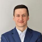 Piotr Szykula Square1