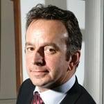 Richard Bonser