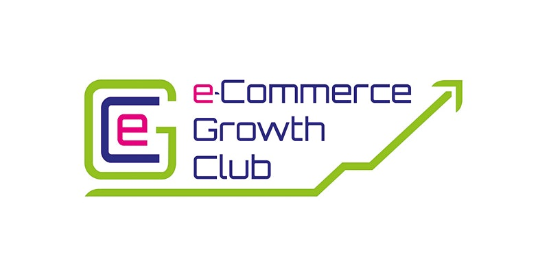 Ecommerce Club Meeting: Selling on ebay