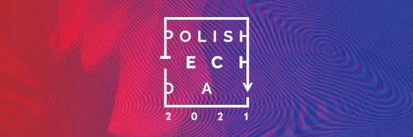 Polish Tech Day May 2021