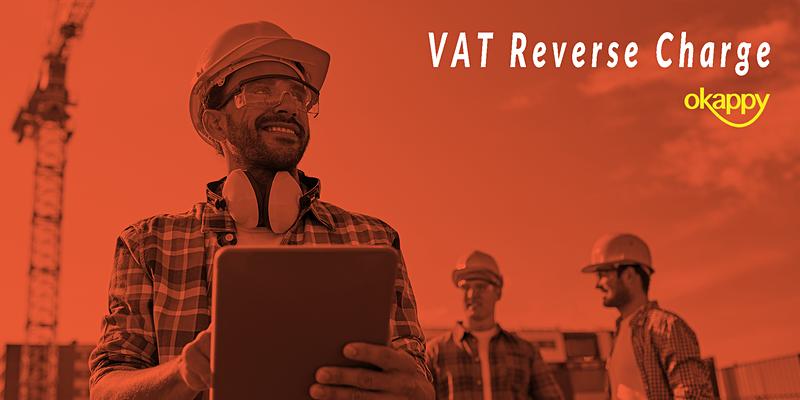 VAT Reverse Charge